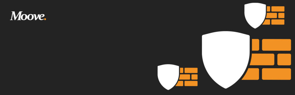 Post Protection and Registration Wall WordPress Plugin